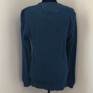 Lucky Brand Tops - NWT Lucky Brand Thermal Shirt